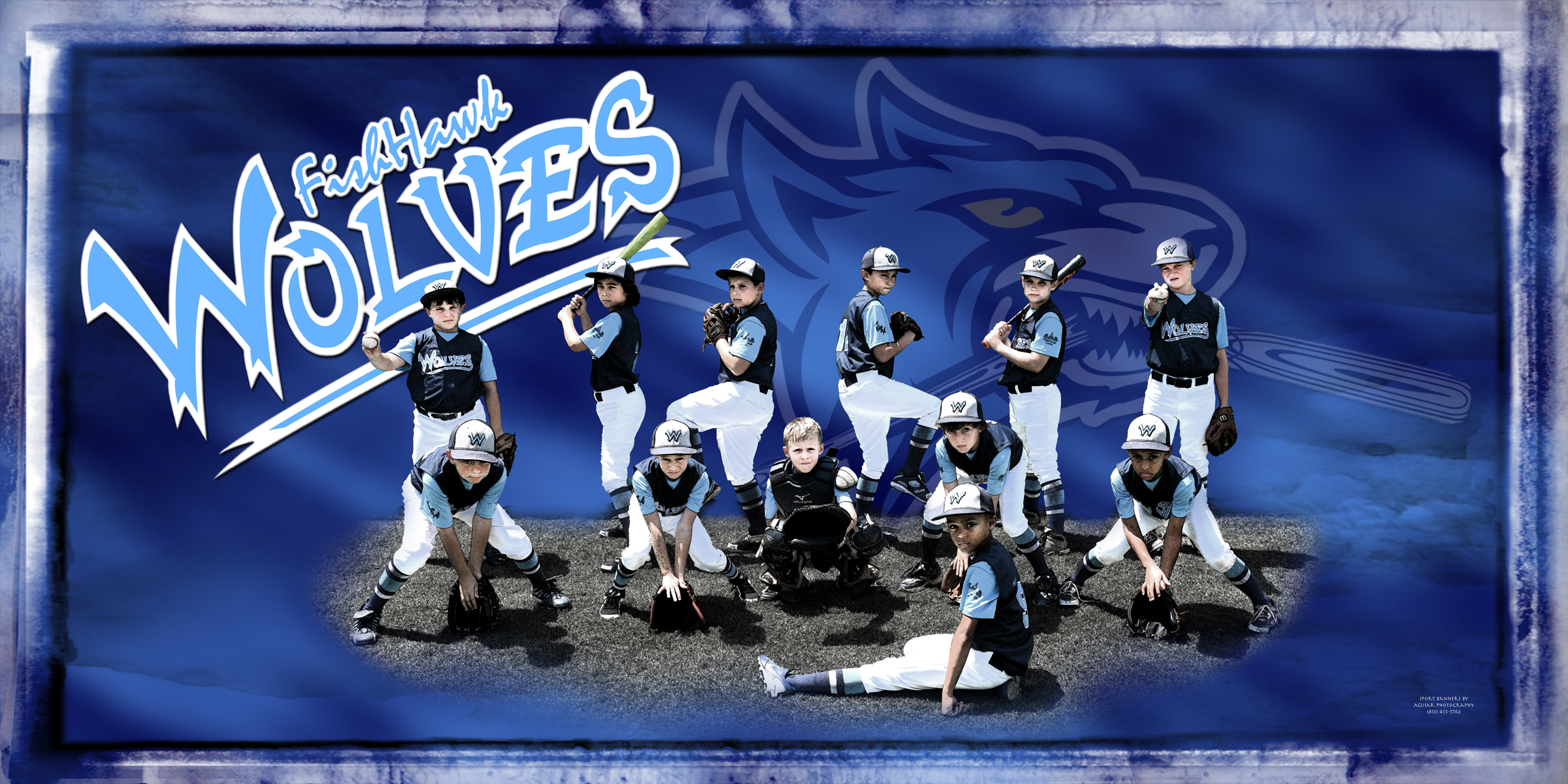 FH Wolves Banner9u_a_sml