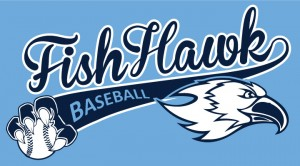 FISHHAWK-BASEBALL_NAVY_WHITE