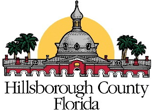 hillsborough-county-logo-6cb9407375021824d7c9cc16753aff38
