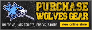 img-btn-purchase-wolves-gear